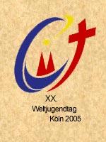 Todos a Colonia con el Papa